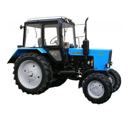 gidroc_traktor